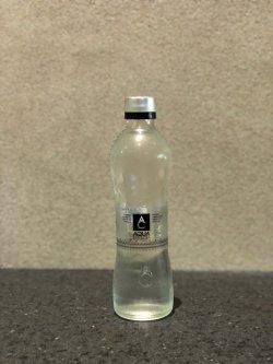 Aqua Carpatica Minerală image