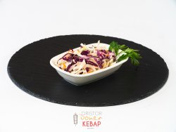 Salata varza image