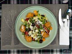 Salată Aroma