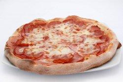 Pizza 4 Carni 46 cm