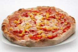 Pizza Adina 46 cm