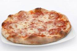 Pizza Franca Party
