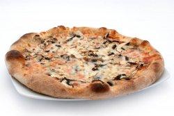 Pizza Funghi 31 cm