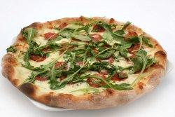 Pizza Joja Party