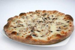 Pizza Magia 28 cm