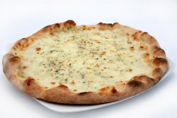Pizza 4 Formaggi 31 cm