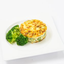 Broccoli-cious image