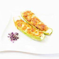Tunaight's Dinner image