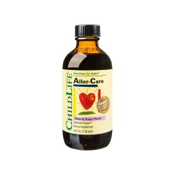 Aller-Care Childlife Essentials, 118 ml, Secom