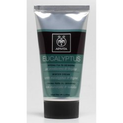 Apivita Crema Eucalipt 40ml