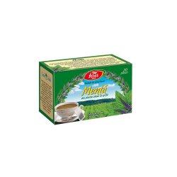 Ceai de Menta, 20 plicuri, Fares