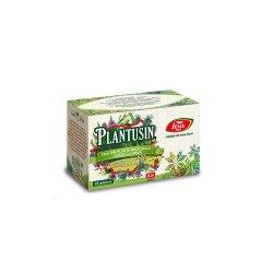 Ceai Plantusin, R26, 20 plicuri, Fares