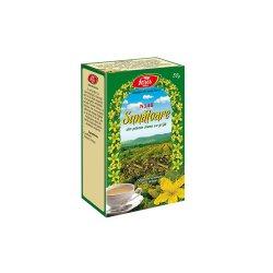 Ceai Sunătoare iarbă, N148, 50 g, Fares