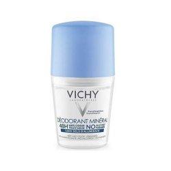 Deodorant roll-on mineral, 48h, 50ml, Vichy