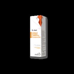 Dr.Hart Complex vitamine si minerale+Q10 15cpr efervescente