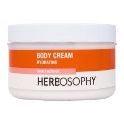 Herbosophy Crema Corp Shea 200ml
