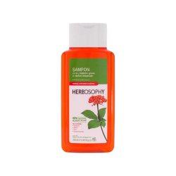 Herbosophy Sampon Extract Ginseng 250ml