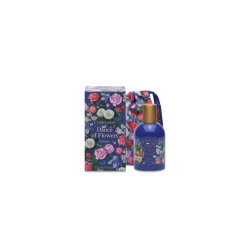 L`Erbolario Dance Of Flowers Apa De Parfum 50ml