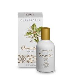L`Erbolario Osmanthus Apa de parfum 50ml