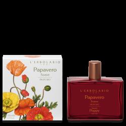 L`Erbolario Papavero Apa de parfum 100ml