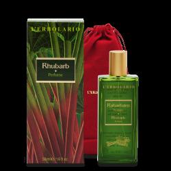 L`Erbolario Rhubarb Apa De Parfum 50ml
