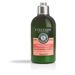 L`Occitane Aroma Intense Repair Balsam 250ml