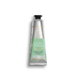 L`Occitane Crema Cu Extract Shea Pt Maini Protectoare 30ml