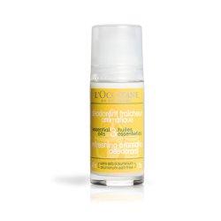 L`Occitane Deodorant 50ml