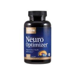Neuro Optimizer Jarrow Formulas, 60 capsule, Secom