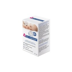 Picaturi pentru sugari Co-Lactase, 10 ml, Maxima HealthCare..