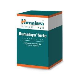 Rumalaya Forte, 60 tablete, Himalaya