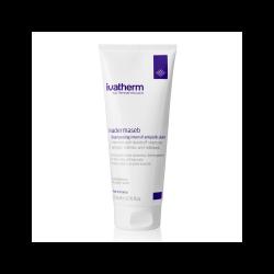 Șampon intensiv anti-matreață Ivadermaseb, 200 ml, Ivatherm