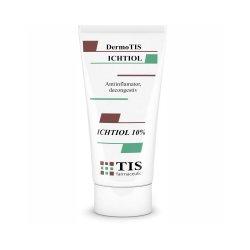 Unguent Dermotis cu Ichtiol 10%, 25 g, Tis Farmaceutic