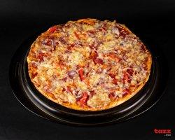 1+1 Pizza Rustică Mare image