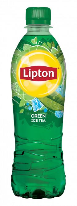 Lipton Ice Tea image