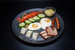 Mic dejun Mellini image