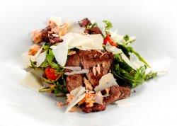 Salată de vită image
