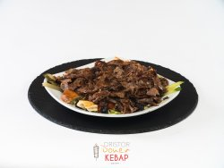 Salata carne vita image