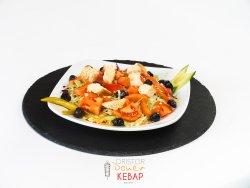 Salată simplă image