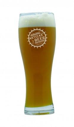 Csíki sör - Blondă (draft)