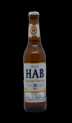 HAB - Classic