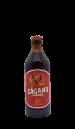 Zaganu - Double Rye IPA