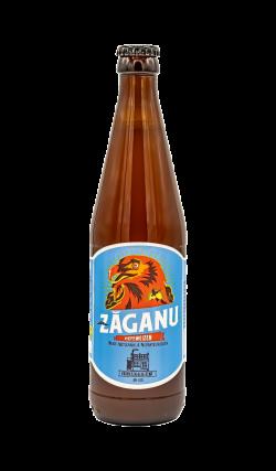 Zaganu - Hefeweizen