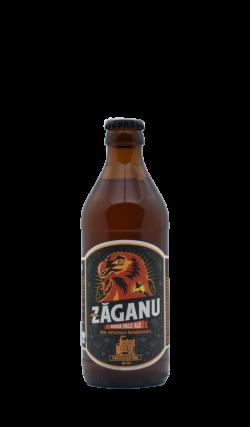 Zaganu - India Pale Ale