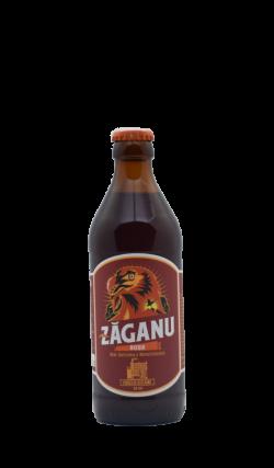 Zaganu - Roșie