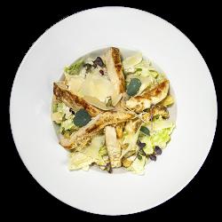 Salată Caesar/Ceasar salad image