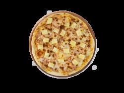 Pizza Hawaii 32 cm image