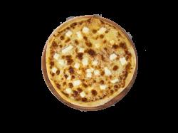 Pizza Quattro Formaggi 45 cm image