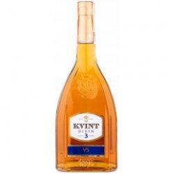 Vinars & Cognac