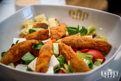 Salată Rhédey image